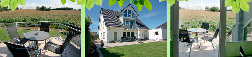 landferienhaus rostock anfrage. Black Bedroom Furniture Sets. Home Design Ideas
